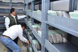 Además de mejorar la infraestructura, los empleados serán capacitados para otorgar un mejor servicio.