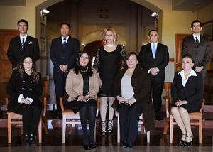 Erick Sotomayor Ruiz  CAMBIO MESA DIRECTIVA DE MEDICOS GENERALES PAGADO