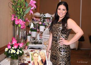 Erick Sotomayor Ruiz  EVENTO PAGADO DESPEDIDA JAQUELINE