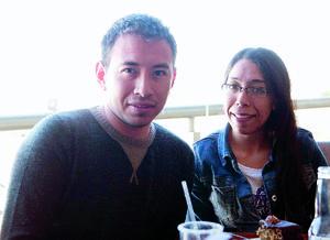 27012016 Luis y Cindy.