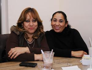 28012016 Yolanda y Mary.