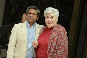 29012016 Gustavo y Martha.
