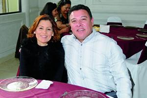 31012016 Daniel Puentes Ramírez y Esther Moreno de Puentes.