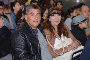 30012016 Alejandra y Wendy.