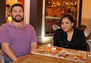 30012016 Edel y Cristina.