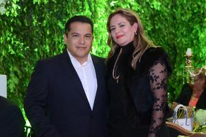 30012016 EN EL GYM.  Paco y Miguel.