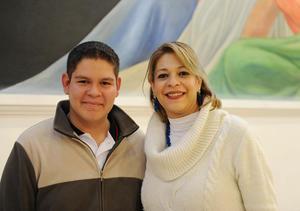 30012016 Ricardo y Laura.