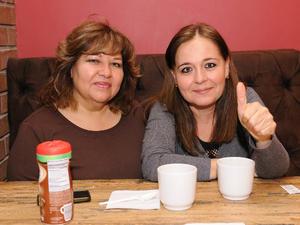 30012016 Gloria y Coco.