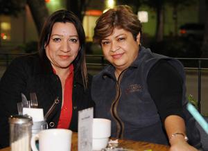 30012016 Manuel y Ana Lilia.