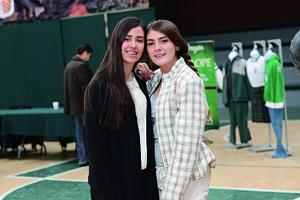 01022016 Fernanda y Ana Lorena.