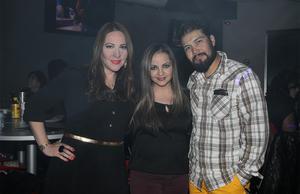 02022016 Caro, Lily y Karim.