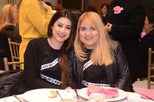02022016 Mariana y Mariana.