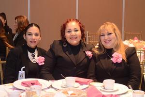 02022016 Marisa, Alejandra e Isabel.