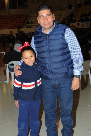 03022016 Isabella y Alberto.