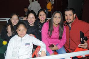03022016 Familia Guzmán Villalobos.