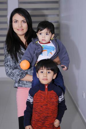03022016 Violeta y Ximena.