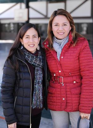 04022016 Bety y Rocío.