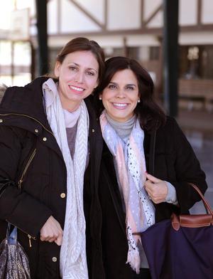 04022016 Katia y Laurencia.