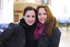 03022016 Alejandra y Silvia.