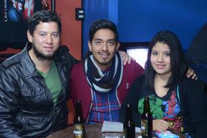04022016 Abraham, Antonio y Ximena.