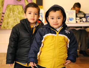 05022016 Jan, Rodrigo y Gerardo.