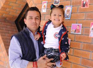 05022016 Carlos y Renata.