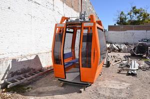 El alcalde Miguel Riquelme informó que se busca la rentabilidad no como empresa, sino como un atractivo turístico.