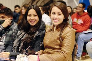 07022016 Natalia y Mariela.