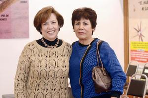 07022016 Estela y Blanca.