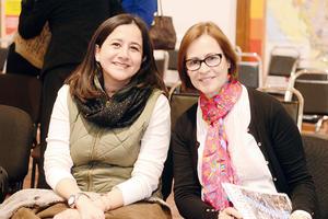07022016 Brenda y María del Refugio.