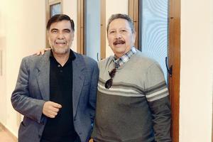 07022016 Gerardo y Jaime.