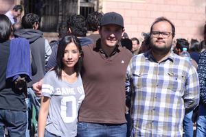 09022016 Maribel y Jaime.