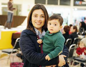 07022016 Fernanda y Fernando.