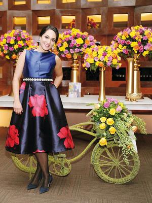 09022016 Ana Laura Ornelas Mondragón.