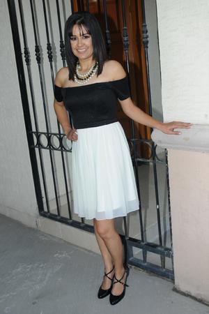 09022016 Erika Liliana Salazar Aguilera.