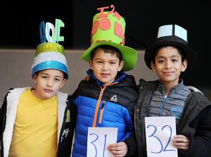 12022016 Luis, Pablo y Arturo.