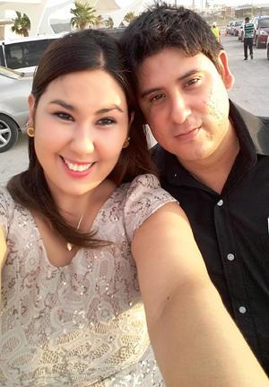 Guillermo Chico Vargas. #FloreríaVintage el amor me ha dado alas y hoy es tiempo de volar.