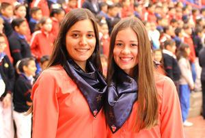 13022016 Paola y Paulina.