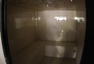 Tras los hechos violentos de días anteriores, que dejaron 49 muertos y 12 heridos, autoridades estatales han procedido a revisar a fondo el estado que guarda la operatividad al interior del reclusorio ubicado al noroeste de Monterrey.