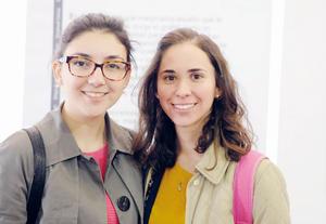 14022016 Maryeli y Natalia.