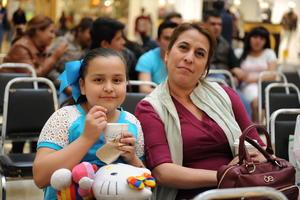 15022016 Gabriela y Fernanda.