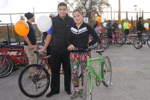 15022016 Club Ecociclismo.