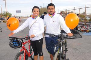15022016 Perla y Carlos.