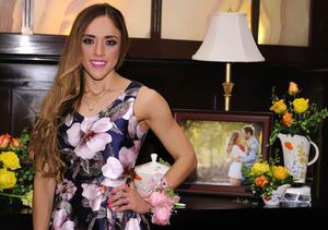15022016 Janeth Pérez Murguía.