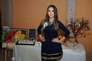 15022016 Emma Peña Torres.