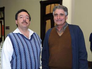 17022016 Gerardo y Federico.