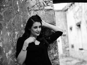 Mónica Rangel 14
