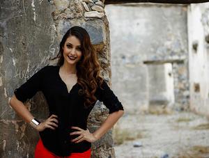 Mónica Rangel 15