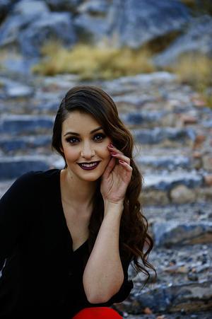 Mónica Rangel 19