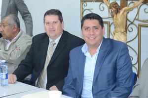 18022016 Erick y Darío.